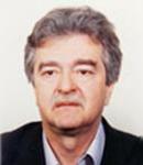 Hanczár János